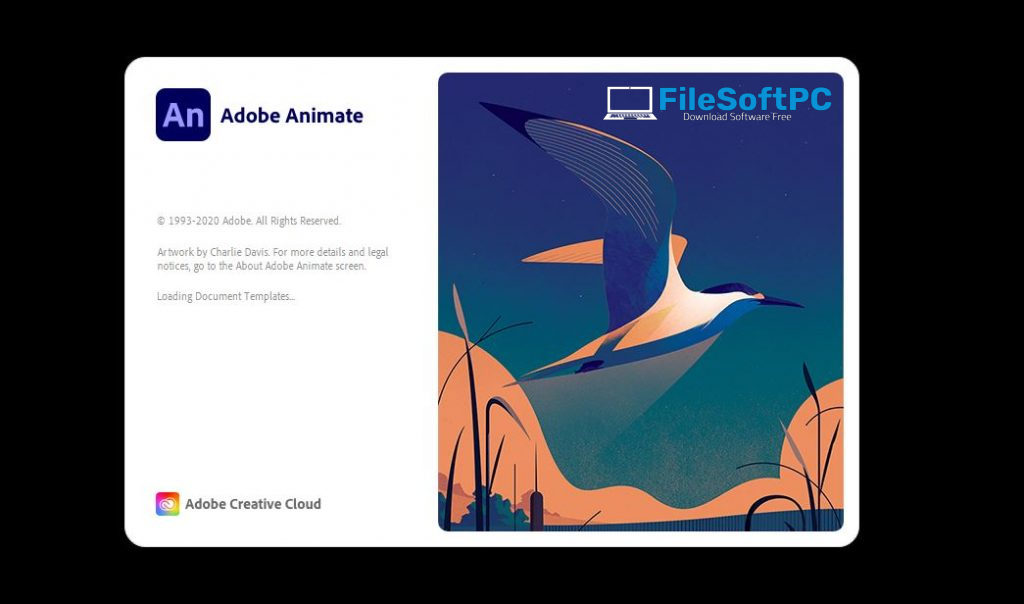 How To Download And Install Adobe Animate 2021