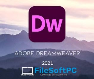 Link Download Và Hướng Dẫn Cài Đặt Download Adobe Dreamweaver 2021