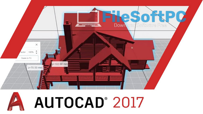 Download Autocad 2017 Full Active
