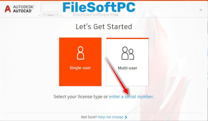 Download Autocad Full Active Link Google Drive + Hướng Dẫn Cài Đặt Miễn Phí Và Thành Công 100% 6
