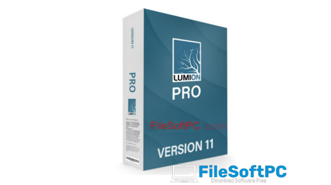 Download Lumion Pro 11 Full Active Link Google Drive - Hướng Dẫn Cài Đặt