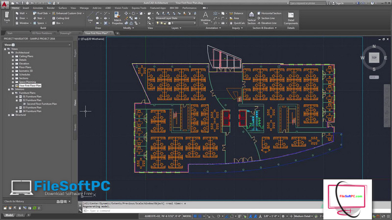 Download And Install Architecture 2022 Free For Windows