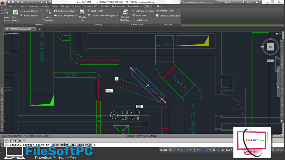Download And Install Autocad Mep 2022 Free