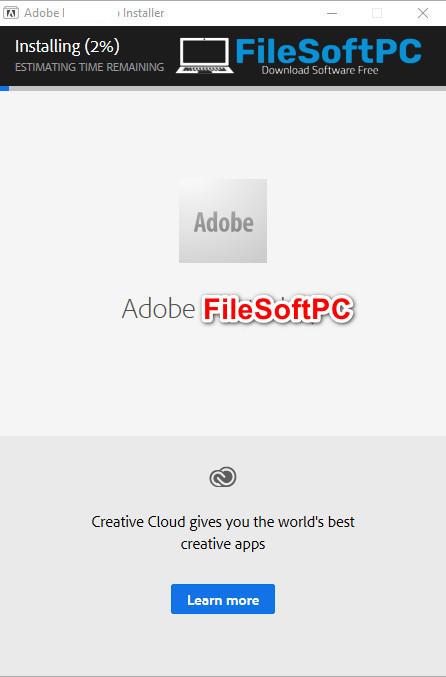 Download Adobe 2021 Link Google Drive - Hướng Dẫn Cài Đặt