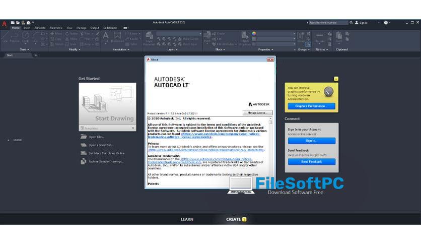 Download Autocad Lt 2022 Full For Windowns 64Bit + Video Hướng Dẫn Cài Đặt